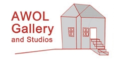 Awol Gallery