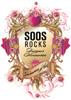 Soos Rocks
