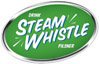 STEAM WHISTLE*