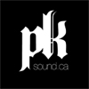 PK SOUND*