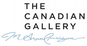 The Canadian Gallery