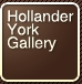 Hollander York Gallery