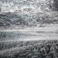 <br>Subject title: Vatnajokull Glacier<br/>Status: Available<br>