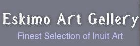 Eskimo Art Gallery