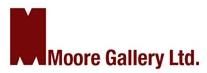 Moore Gallery Ltd