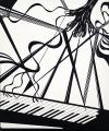 <br>Subject title: Left Hand Piano<br/>Status: Available<br>